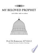 My Beloved Prophet