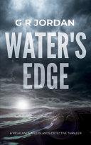 Water s Edge