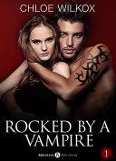 Rocked by a Vampire - Vol. 1