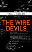 Pdf THE WIRE DEVILS