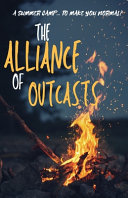 The Alliance of Outcasts Book
