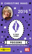 Poissons 2016