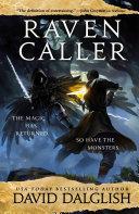 Ravencaller Pdf/ePub eBook