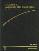 A Guide To The Automation Body Of Knowledge