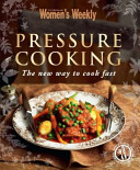 Pressure Cooking Book PDF