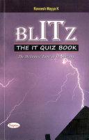 BLITZ-THE IT QUIZ BOOK