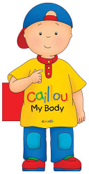 Caillou  My Body