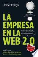 Capítulo 12: Redefinición de la estrategia de comunicación empresarial
