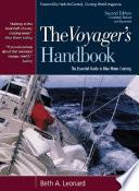 The Voyager s Handbook