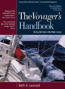 The Voyager's Handbook