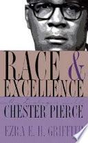 Download  Race & Excellence  Free Books - Bioskop XXI