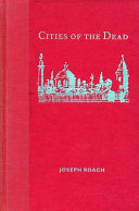 Pdf Cities of the Dead