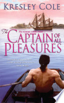"""""""The Captain of All Pleasures"""" by Kresley Cole"""