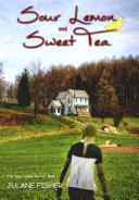 Sour Lemon and Sweet Tea [Pdf/ePub] eBook