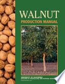 Walnut Production Manual Book