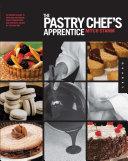 The Pastry Chef's Apprentice [Pdf/ePub] eBook