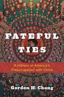 Fateful Ties Pdf/ePub eBook