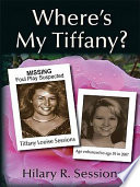 Where   S My Tiffany