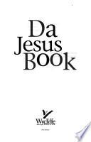 Da Jesus Book