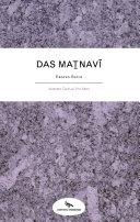Das Masnavi