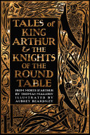 Tales of King Arthur   the Knights of the Round Table