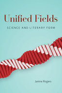 Unified Fields