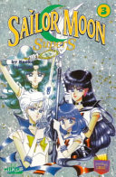 Pdf Sailor Moon SuperS