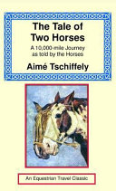 TALE OF 2 HORSES