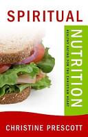 Spiritual Nutrition