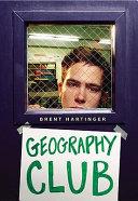 Geography Club [Pdf/ePub] eBook