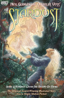 Neil Gaiman And Charles Vess' Stardust: