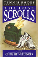 The Lost Scrolls