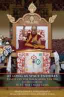 As Long as Space Endures [Pdf/ePub] eBook
