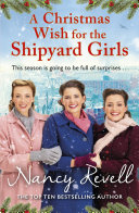 A Christmas Wish for the Shipyard Girls Pdf