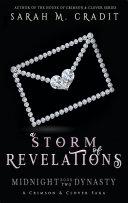 A Storm of Revelations