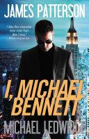 I, Michael Bennett Pdf/ePub eBook