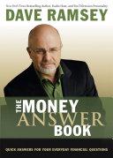 Pdf The Money Answer Book