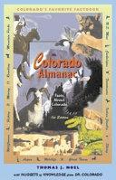 The Colorado Almanac