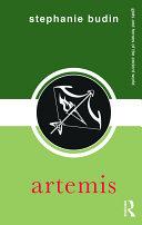 Artemis Pdf/ePub eBook