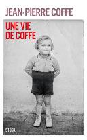Pdf Une vie de Coffe Telecharger