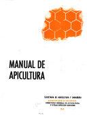 Manual Practico de Apicultura