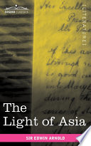 The Light of Asia Read Online