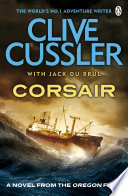 Corsair Book