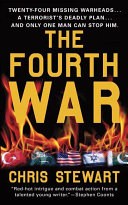 The Fourth War [Pdf/ePub] eBook