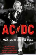 AC-DC Maximum Rock and Roll