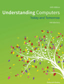 Understanding Computers  Today and Tomorrow  Introductory