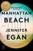 Manhattan Beach Pdf/ePub eBook