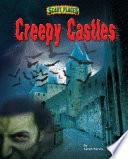Creepy Castles image