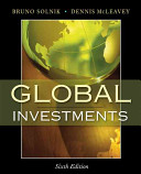 Solnik and mcleavey 2021 global investments singapore xm forex download