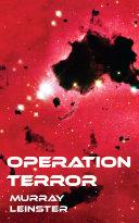 Pdf Operation Terror Telecharger